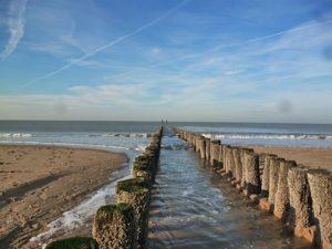 strandmeerblog